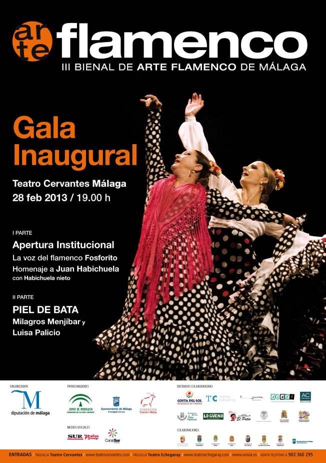 Bienal Malaga 01