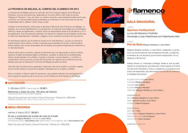 Bienal Malaga 02