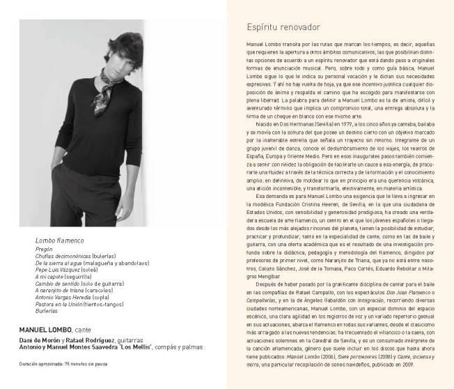 Manuel Lombo_Página_2
