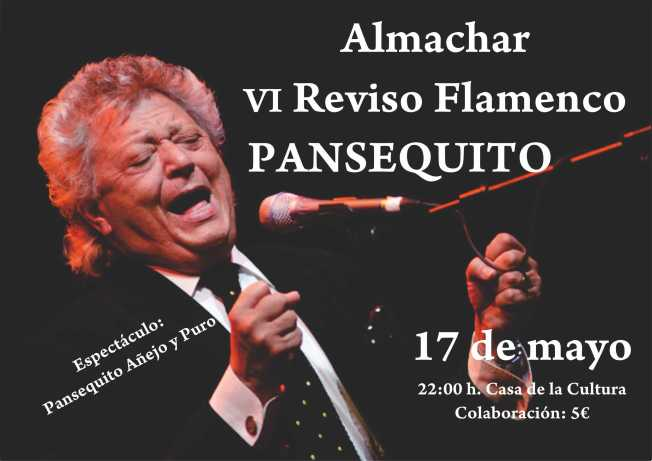 PANSEQUITO VI REVISO.2013