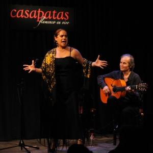 Rosi-Campos-&-J-A-Muñoz-1402